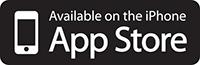 Ladda ner Eveline app