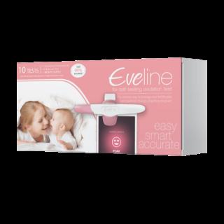 Eveline refill