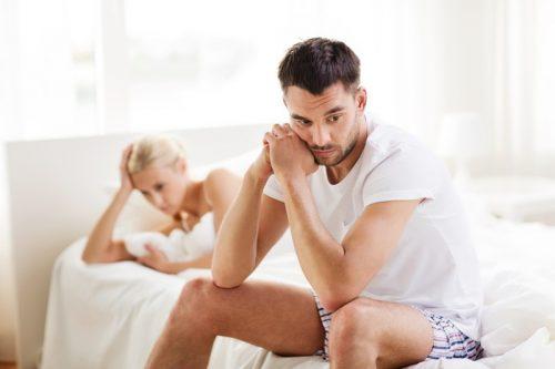 Svenska mäns spermiekvalitet är stabil