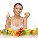 sund och god livsstil