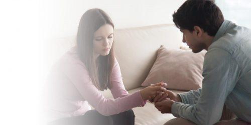 Spontanabort – symtom och goda råd