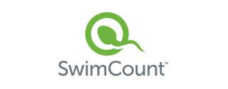 SwimCount